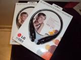 للبيع LG HBS-730 Wireless Bluetooth Stereo Headset