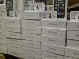العلامة التجارية الجديدة ابل الآيفون 5 و بورش ديزاين P\'9981 BB س