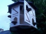 Dovecotes. Great Quality At Great Prices.
