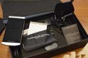Selling iPhone 5s 64Gb Gold / Galaxy S5 /ADD BBM 29DE0004