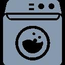 بيع | اجهزة الكشف عن الكاميرات | الكويت